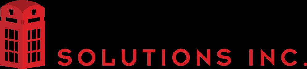 Sarcio Solutions Inc.